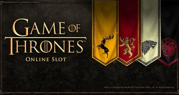Game-of-Thrones-slot-game-mobile
